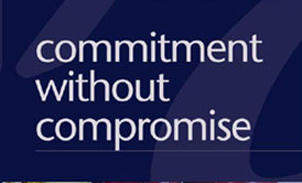 associated grocers - commitment without compromise